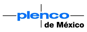 Plenco de Mexico Logo